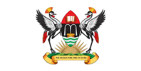 Makerere University, College of Computing and Information Science