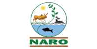 National Agricultural Research Organisation (NARO)